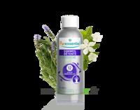 Puressentiel Sommeil - détente Bain-Douche Sommeil Détente aux 12 Huiles Essentielles - 100 ml à BIGANOS