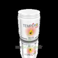 TEMPEROL FORT Comprimés à BIGANOS
