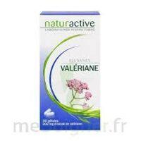 ELUSANES VALERIANE 200 mg, gélule Pilul/30 à BIGANOS