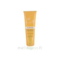 Klorane Dermo Protection Crème dépilatoire 150ml à BIGANOS