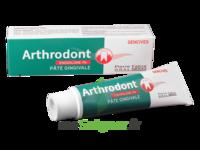 ARTHRODONT 1 % Pâte gingivale T/40g à BIGANOS