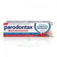Parodontax Complète Protection Dentifrice 75ml à BIGANOS