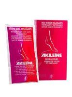 Akileïne Sels de bain délassants à BIGANOS