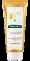 Klorane Capillaire Baume riche réparateur Cire d'Ylang ylang 200ml à BIGANOS
