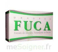 Dragees Fuca, Comprimé Enrobé à BIGANOS