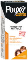 Pouxit Protect Lotion 200ml à BIGANOS