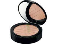 Dermablend Covermatte Poudre teint compact n°25 nude Boîtier/9,5g à BIGANOS