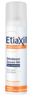 Etiaxil Déodorant Sans Aluminium 150ml à BIGANOS