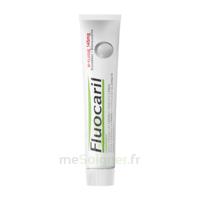 Fluocaril Bi-Fluoré 145 mg Pâte dentifrice blancheur 75ml à BIGANOS