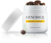 Oenobiol Solaire Intensif Caps Pots/30 à BIGANOS