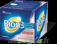 Bion 3 Défense Sénior Comprimés B/30 à BIGANOS