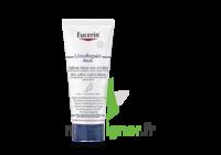 Eucerin Urearepair Plus 10% Urea Crème pieds réparatrice 2*100ml à BIGANOS