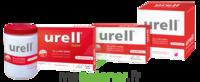 Urell 36 mg PAC Gélules Fl/60 à BIGANOS