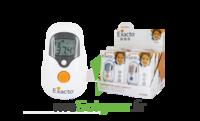 Exacto Thermomètre sans contact Minitherm à BIGANOS