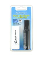 Estipharm Lingette + Spray Nettoyant B/12+spray à BIGANOS
