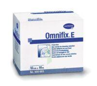 Omnifix Elastic Bande adhésive extensible 10cmx10m à BIGANOS