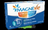 Magnevie Stress Resist Comprimés B/30 à BIGANOS
