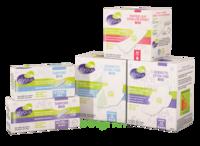 Unyque Bio Tampon périodique coton bio Normal B/16 à BIGANOS