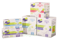 Unyque Bio Tampon périodique coton bio Super B/16 à BIGANOS