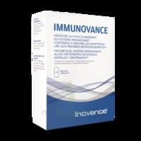 Inovance Immunovance Gélules B/30 à BIGANOS