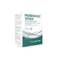 Inovance Probiovance Voyage Gélules B/14 à BIGANOS