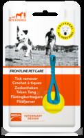 Frontline Petcare tire-tique B/1 à BIGANOS