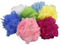 Estipharm Fleur de douche colorée à BIGANOS
