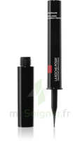 Toleriane Liner Intense Crayon eyeliner 01 Noir 1,5ml à BIGANOS