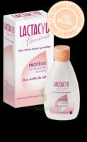 Lactacyd Femina Soin Intime Emulsion hygiène intime 2*400ml à BIGANOS