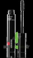 Tolériane Mascara volume Noir 7,6ml à BIGANOS
