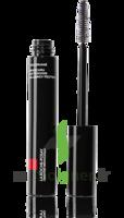 Toleriane Mascara Extension Noir 8,4ml à BIGANOS
