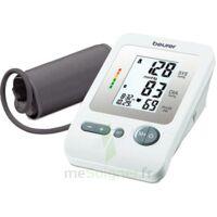 Beurer BM 26 Tensiomètre électronique bras à BIGANOS