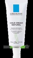 La Roche Posay Cold Cream Crème 100ml à BIGANOS