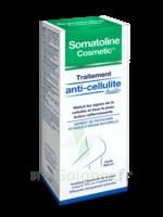 Somatoline Cosmetic Huile sérum anti-cellulite 150ml à BIGANOS