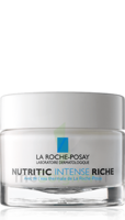 Nutritic Intense Riche Crème 50ml à BIGANOS