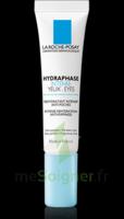 Hydraphase Intense Yeux Crème contour des yeux 15ml à BIGANOS