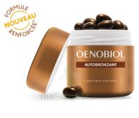 Oenobiol Autobronzant Caps 2*Pots/30 à BIGANOS