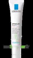 Effaclar Duo+ Unifiant Crème light 40ml à BIGANOS