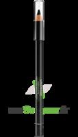 Toleriane Crayon douceur noir 1,1g à BIGANOS