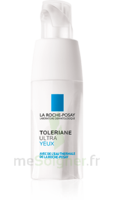 Toleriane Ultra Contour Yeux Crème 20ml à BIGANOS