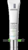 Pigmentclar UV SPF30 Crème 40ml à BIGANOS