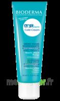 ABCDerm Cold Cream Crème visage nourrissante 40ml à BIGANOS