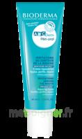 ABCDerm Peri-Oral Crème contour de la bouche 40ml à BIGANOS