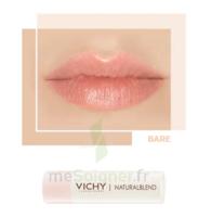Vichy Naturalblend - Soin Des Lèvres - Non Teinté à BIGANOS