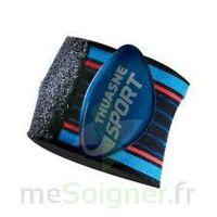 Thuasne Sport Bracelet strapping TU à BIGANOS