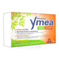 Ymea Ménopause Tonus & Vitalité Comprimés B/30 à BIGANOS
