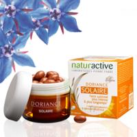 Acheter Naturactive Doriance Solaire Lot 2 Boites de 30 capsules à BIGANOS