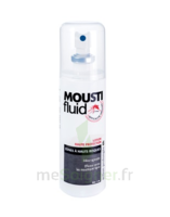 Moustifluid Lotion zones à hauts risques 100ml à BIGANOS