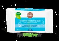 Gifrer Lingette biodégradable Eau Thermale bébé Paquet/60 à BIGANOS