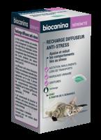 Biocanina Recharge pour diffuseur anti-stress chat 45ml à BIGANOS